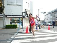 2006ashikaga